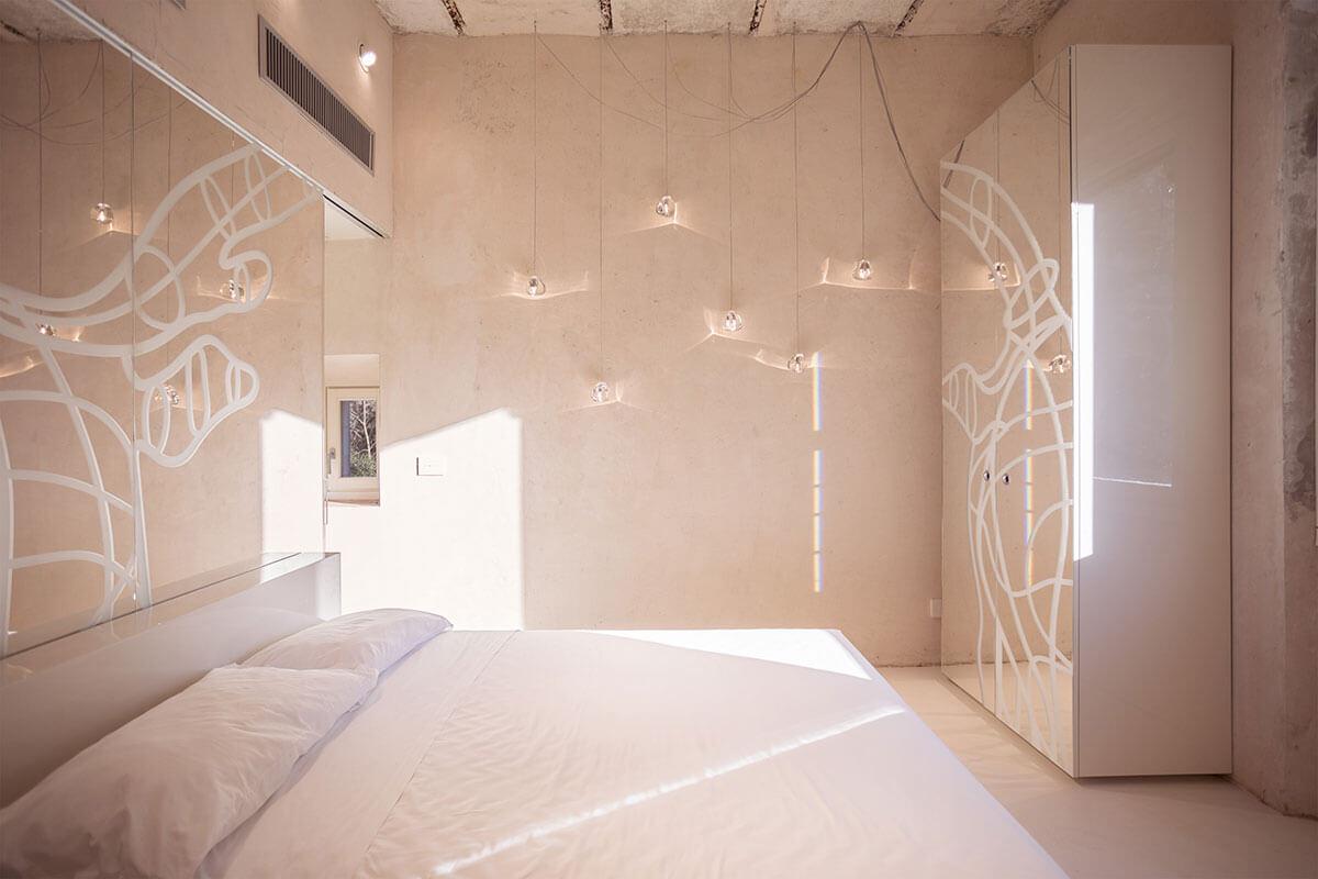 love-room04