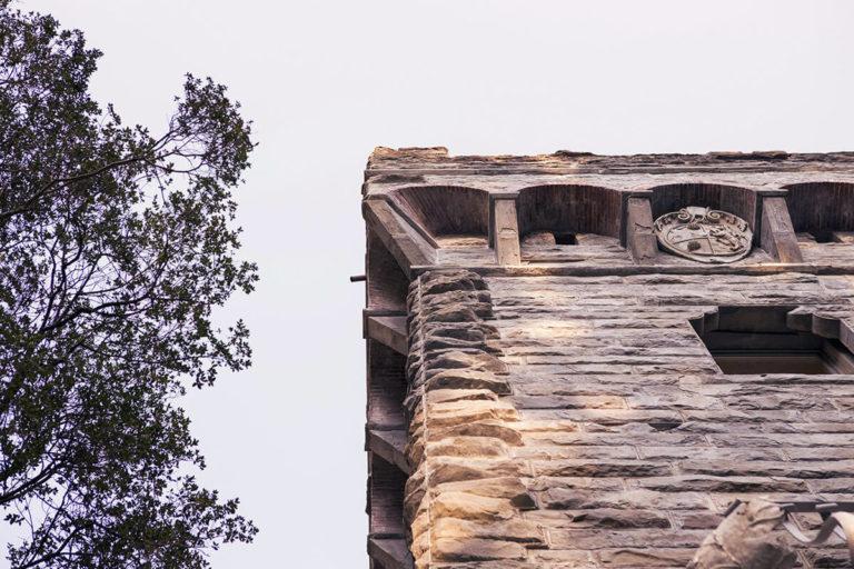 torre-dettaglio03